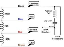 three phase motor wiring diagrams facbooik com Three Phase Motor Wiring Diagram wiring and 2 speed 3 phase motor wiring diagram boulderrail three phase motor wiring diagram chart