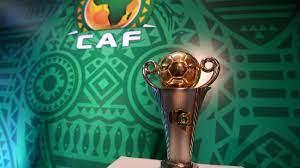 قرعة ربع نهائي كأس الاتحاد الإفريقي