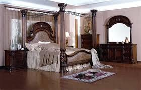 Antique Bedroom Decorating Ideas Impressive Design Inspiration
