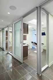 dental office design simple minimalist. Bennett Signature Dentistry - JoeArchitect Dental Office Design Simple Minimalist E