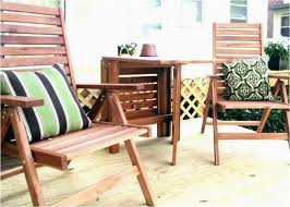 luxury teak outdoor furniture of elegant unusual garden furniture sets graphics
