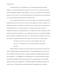 worldview essay high school curriculum 2 law school personal statements that succeeded top law schools