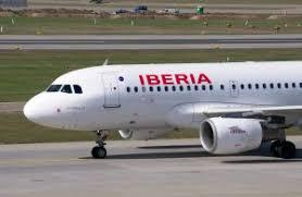 Iberia Oneworld Award Chart Best Ways To Redeem Iberia Avios Travel Miles 101
