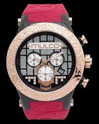 mulco watches collections couture collection mulco watches collections