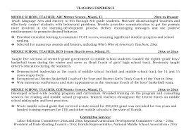 Resume Wonderful Resume Maker Program Examples Teachers Resume