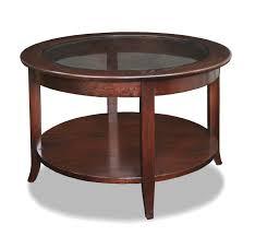 table round wood block coffee parquet wood round arresting