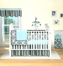 boy crib bedding set baby boy cribs baby nursery baby boy nursery bedding modern baby bedding