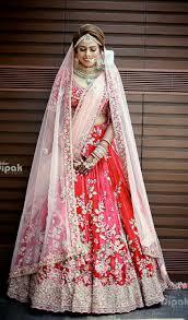 Latest Indian Wedding Lehenga Designs Pinterest Aditimaharaj Indian Bridal Outfits Bridal