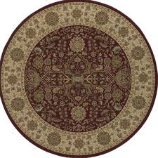 Small Picture Home Decor Rugs For Sale Home Decor Rugs Sale Lulu Georgia