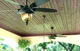 ceiling fans lowes home depot. Outdoor Ceiling Fans Home Depot S Fan Blades Patio Lowes T