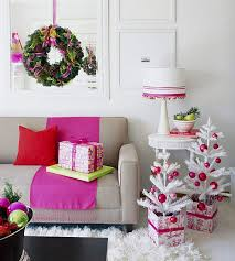 christmas decorations ideas express your fellings on christmas