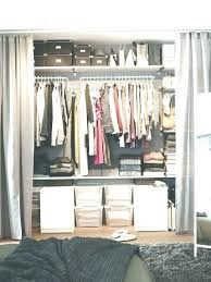 small bedroom closet ideas storage ideas for small closets stunning stunning bedroom closet very small bedroom