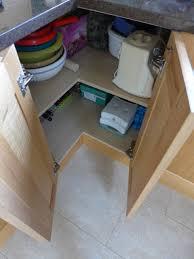 corner kitchen furniture. Kitchen Corner Base Unit Furniture I