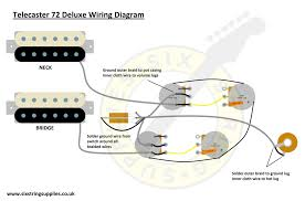 tele deluxe wiring diagram wiring diagram sch six string supplies 72 telecaster deluxe wiring tele deluxe wiring diagram tele deluxe wiring diagram