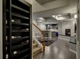 basement ideas. Great Basement Designs Traditional Ideas Plus Poplar Way