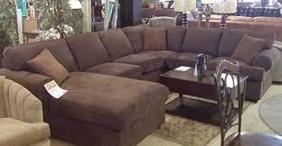 Full Size of Sofa:extra Large Sectional Sofas Beautiful Extra Large  Sectional Sofas Barkley Large ...