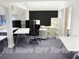 Image Corner Ikeaofficefurniture No More Diy Torture Office Furniture Design Ideas Images Office Furniture Delivery And