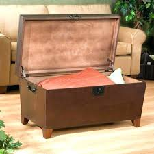 silver trunk coffee table aluminum trunk coffee table medium size of furniture trunk furniture wicker coffee