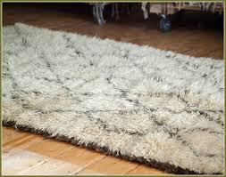 beni ourain rugs