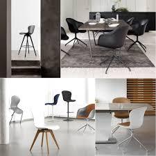 Design Ikone Stuhl Adelaide Boconcept Experience