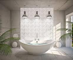 bathtubs ing guides