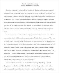 Photography Essay Examples Photography Essay Examples Short Essay On