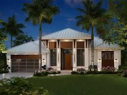 coastal house plans. Plain Decoration Contemporary Coastal House Plans Page 11 Of 16 Beach Home The