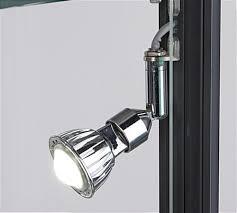 display cabinet lighting fixtures. Display Cabinet Lighting Fixtures. Wonderful 40 With Fixtures A T