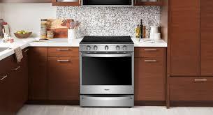 Whirlpool Oven Won T Light Smart Oven Rush Less Do More Whirlpool