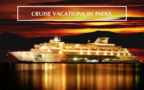 10 ultimate destinations for boat and cruise vacations in india in 2019