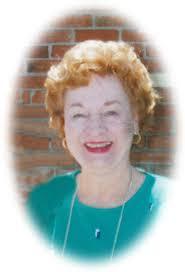 Obituary: Billie Sumrall Rebler (1930-2013)