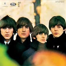 Image result for Image, The Beatles