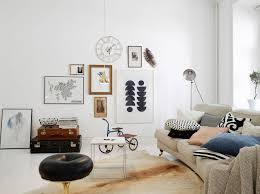 most seen images featured in ravishing home interior in scandinavian design ideas