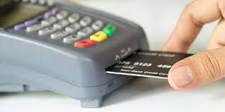 Image result for credit card payment processors