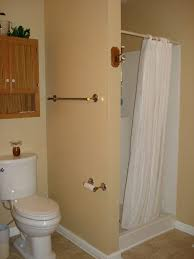 bathroom remodeling nashville. Simple Perfect Bathroom Remodeling Nashville Tn Bathrooms Design Designs With C
