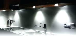 xenon task lighting under cabinet. Xenon Task Lighting Under Cabinet Light .
