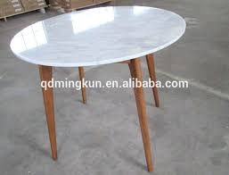 dining table marble dining table wooden legs marble top dining table wooden legs marble top suppliers dining table marble