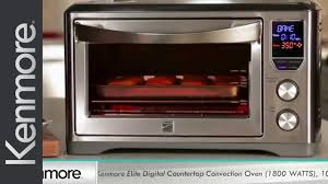 kenmore elite microwave. kenmore elite toaster oven locker room interview microwave