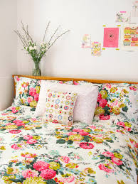 bedrooms decorating ideas. Girly Bedroom Ideas Bedrooms Decorating T