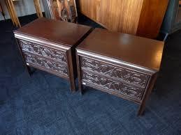 polynesian furniture. Like This Item? Polynesian Furniture I