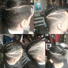 salon efficacy hair salon hair care curly hair styling hair cuts
