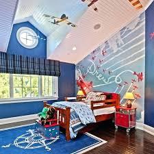 Train Decor For Toddler Room Toddler Train Bedroom Elegant Toddler Boy Room  Decor Boy Bedroom Decor