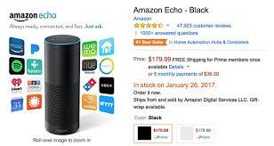 Absent An Apple Siri Alternative Alexa Hardware Family Tops