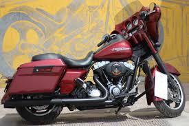 custom bikes dubai harley davidson street glide for sale