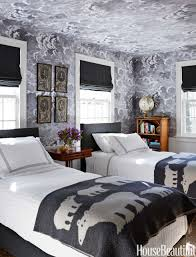 One Direction Wallpaper For Bedroom Colorful Colonial House Philip Gorrivan Colonial House Design