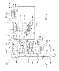 wiring diagram for a 3910 ford tractor the wiring diagram wiring diagram for ford 3910 tractor wiring wiring diagrams wiring diagram