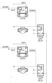 boiler relay wiring diagram wiring diagrams best boiler relay wiring diagram wiring diagram for you u2022 taco pump wiring boiler relay wiring diagram