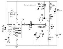 time lapse circuit diagram visio guy cell phone jammer
