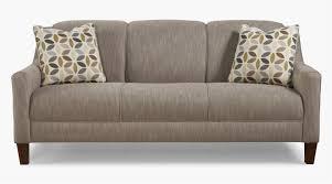 apartment sized furniture ikea. Apartment-size-sofas-40-sofa-stylish-apartment-size- Apartment Sized Furniture Ikea
