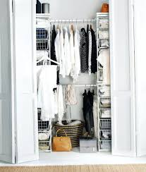 rubbermaid wire closet shelving. Closet: Closet Systems Rubbermaid Wire Home Design Ideas Organizer Shelving S